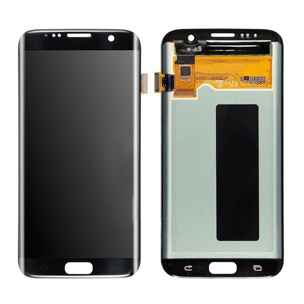 Display Samsung Galaxy S7 Edge G935